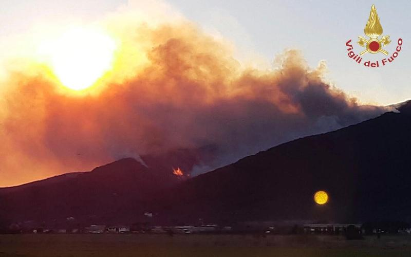 incendio_monte_serra_2019_02_25____3