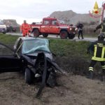 incidente mortale cascina via nugolaio 2019_02_19___1