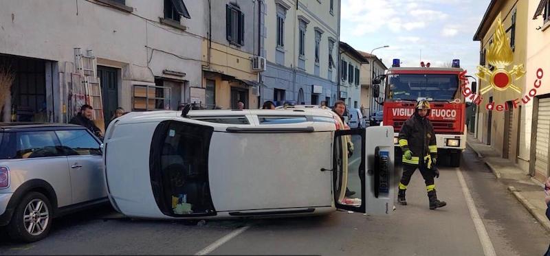 incidente_montecalvoli_santa_maria_a_monte_2019_02_08