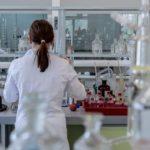 laboratorio_chimica_biologia_generica_2019_02_28