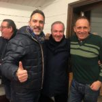 le_meridien_larciano_cena_arrosto_castelmartini_2019_02_12_6