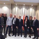 lineapelle_delegazione_comune_san_miniato_2019_02_20_
