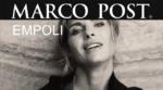 marco_post_empoli_evidenza_feb19_fb