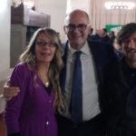 masini_mugnai_testai_forza_italia_empolese_valdelsa_2019_02_26