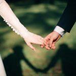 ripartenza matrimoni