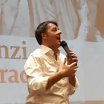 Matteo Renzi (foto gonews.it)