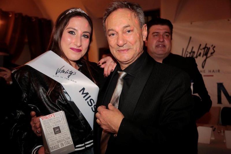 miss_mondo_toscana_valtriano_2019_02_11