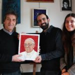 mosaico_papa_lazzeretto_1
