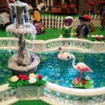 La collezione Playmobil di Alfonso Lionelli