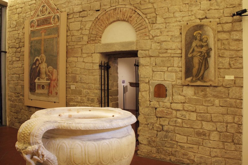 museo_collegiata_sant_andrea_empoli_2019_02_13