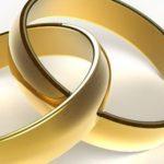 nozze-doro-cinquantesimo-matrimonio-anelli