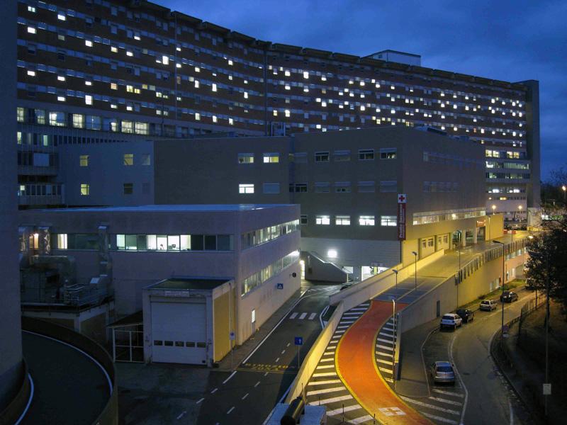 ospedale_scotte_notte_siena_