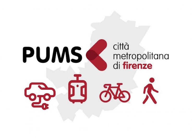 piano_urbano_mobilita_sostenibile_pums_metrocitta_citta_metropolitana_firenze_2019_02_24