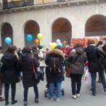 pisa_sciopero_servizi_educativi_cobas_rsu_ (1)