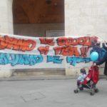 pisa_sciopero_servizi_educativi_cobas_rsu_ (2)