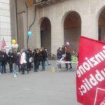 pisa_sciopero_servizi_educativi_cobas_rsu_ (6)