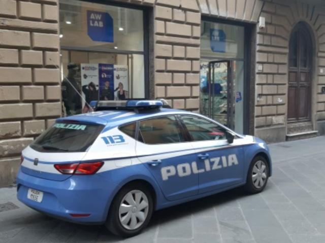 Bambini percossi per imparare il Corano a Santa Croce, 2 arresti