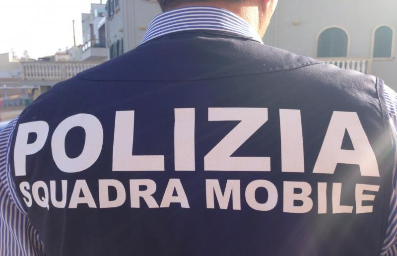 polizia_squadra_mobile_generica