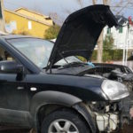 ponticelli_santa_maria_a_monte_incidente_bar_2019_02_03