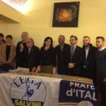 presentazione_susi_giglioli_candidato_sindaco_castelfiorentino_2019_02_16___4