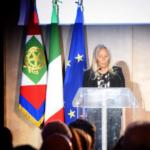presidente_repubblica_innocenti_firenze2019_02_11___6