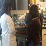 punto_si_totem_informatico_farmacia_pistoia_2019_02_27
