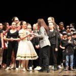 rassegna_danza_uisp_castelfiorentino_2019_02_06___3