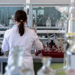 ricerca_scientifica2