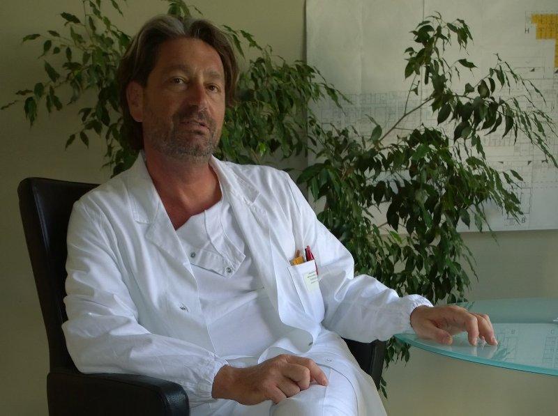 Ricovero breve, un centro multidisciplinare a Pisa sugli interventi chirurgici