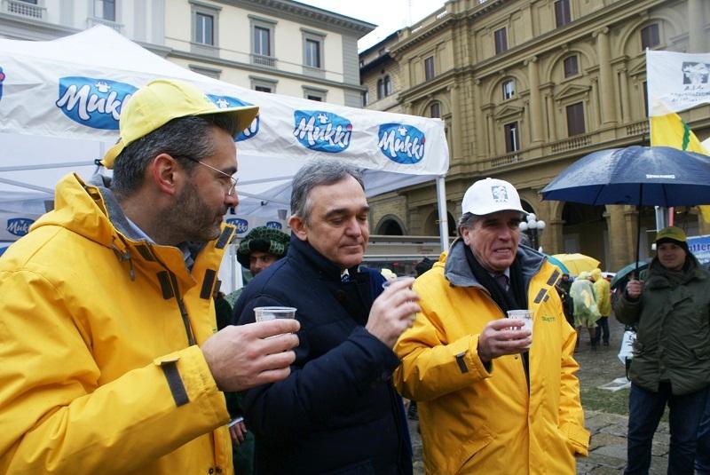 Rilancio del comparto ovi-caprino da latte, la Regione investe 3 milioni di euro