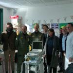 saccardi_donazione_vega_onlus_empoli_2019_02_08