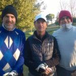san_miniato_golf_trofeo_citta_2019_02_24