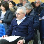 san_miniato_pd_assemblea_bertini_segretario_2