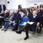 san_miniato_pd_assemblea_bertini_segretario_5