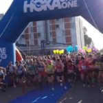 scandicci_start_mezza_maratona2019