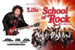 school of rock4
