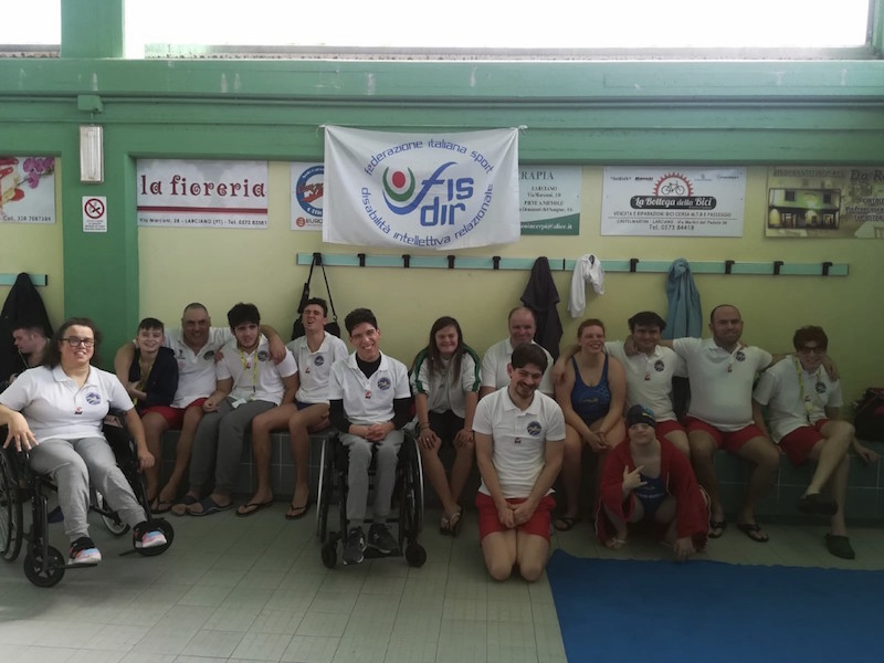 sport_disabilita_nuoto_larciano_2019_02_24