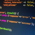 sviluppatore_informatica_generica_2019_02_15