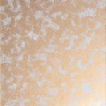 tamponato effetto marmorizzato