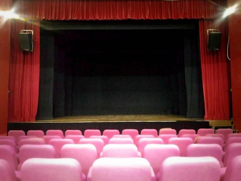teatro_di_bo_smam