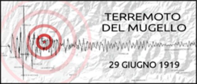 terremoto_del_mugello_1919
