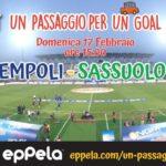 thumbnail_empoli sassuolo file