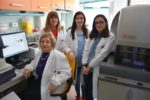 thumbnail_equipe studio nuovo test ematologia