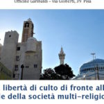 thumbnail_libertà di culto