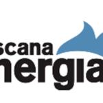 Toscana Energia