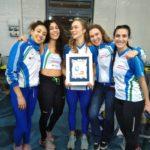 toscana_atletica_empoli_nissa_brogi_collitorti_2019_02_06_4