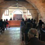 toscana_cammino_ponte_buggianesE_padule_1