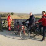 toscana_cammino_ponte_buggianesE_padule_3
