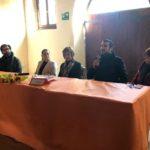 toscana_cammino_ponte_buggianesE_padule_6