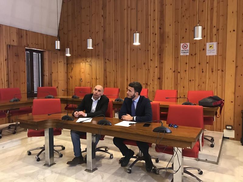 Servizi online per i cittadini a Castelfranco, parte un nuovo portale